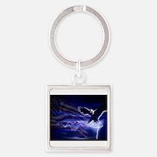 Isfge1 Keychains