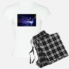 Isfge1.png Pajamas