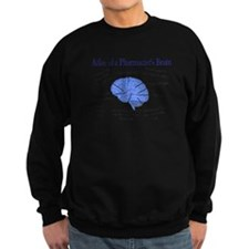 Cute Pharmacy school Sweatshirt