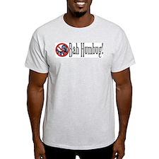 Cute Ba humbug T-Shirt