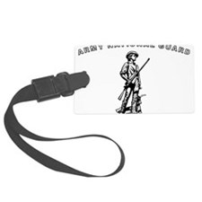 amg_mm.png Luggage Tag