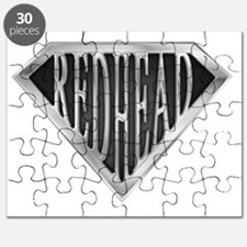 spr_redhead_chrm.png Puzzle