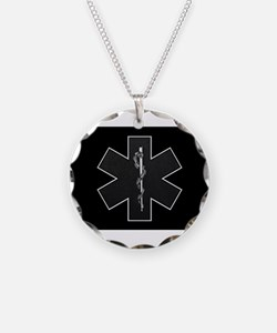 emt_bwmh.png Necklace