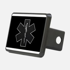 emt_bwmh.png Hitch Cover