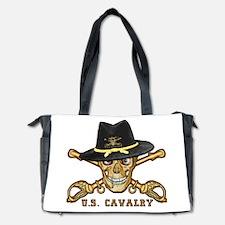 forcav3.png Diaper Bag
