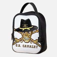 forcav3.png Neoprene Lunch Bag