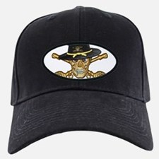 forcav3.png Baseball Hat