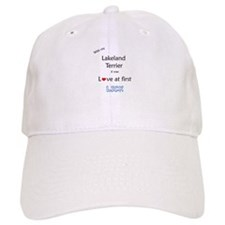 Lakeland Lick Baseball Cap