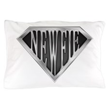 spr_newfie_chrm.png Pillow Case