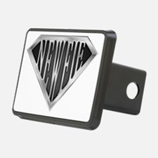 spr_newfie_chrm.png Hitch Cover