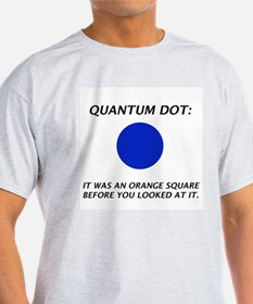 Funny Physics T-Shirt