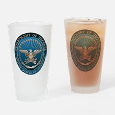 dod2.png Drinking Glass