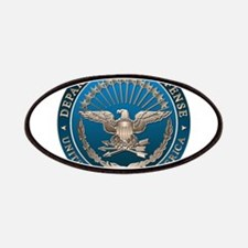 dod2.png Patch