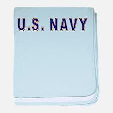 us_navy2.png baby blanket