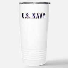 us_navy2.png Travel Mug