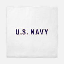 us_navy2.png Queen Duvet