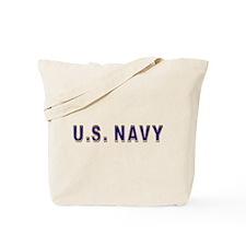 us_navy2.png Tote Bag