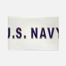 us_navy2 Magnets