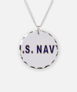 us_navy2.png Necklace