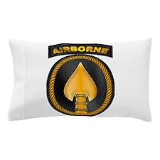 sp_ops_cmda_b.png Pillow Case