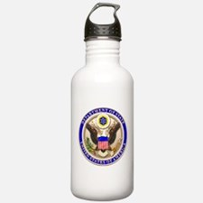 SbTATE_DEPT2xx.png Water Bottle