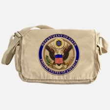 SbTATE_DEPT2xx.png Messenger Bag