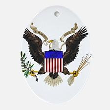 eag;e_seal_pln8.png Oval Ornament