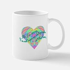 Tyty Mug