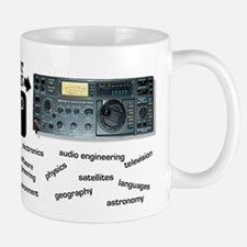 Amateur Radio Gifts 57