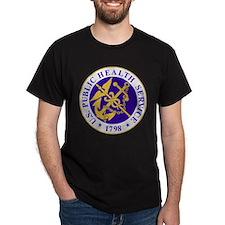 Cute Usphs T-Shirt