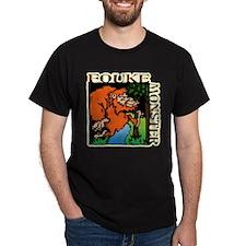 Cute Boggy T-Shirt
