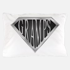 spr_gramps2.png Pillow Case