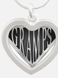 spr_gramps2 Necklaces