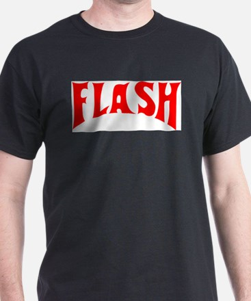Unique Flash gordon T-Shirt