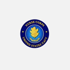 usn_nursecorps.png Mini Button