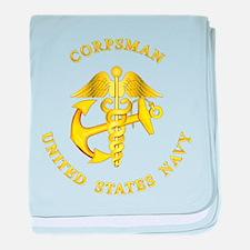 usn_corpsman3y_b.png baby blanket