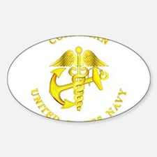 usn_corpsman3y_b Decal