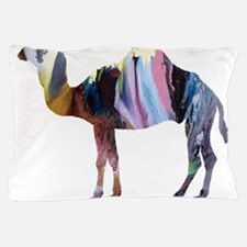 Dromedary Pillow Case