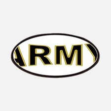 ARMY2.png Patch