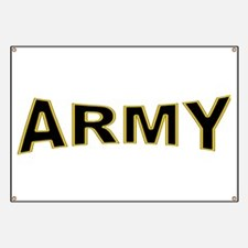 ARMY2.png Banner