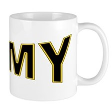 ARMY2 Mugs
