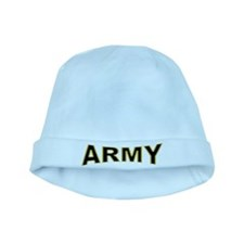 ARMY2.png baby hat