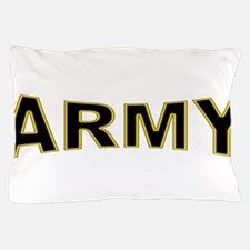 ARMY2.png Pillow Case