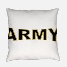 ARMY2.png Everyday Pillow