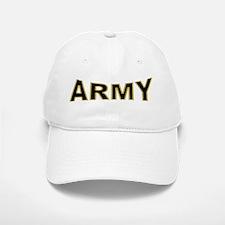 ARMY2.png Baseball Baseball Cap