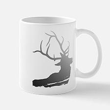 Stag Mugs