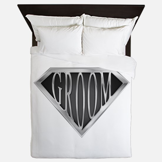 spr_groom_cx.png Queen Duvet