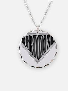 spr_groom_cx.png Necklace