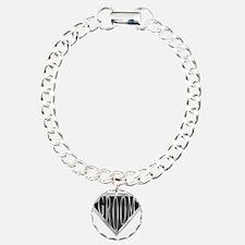spr_groom_cx.png Bracelet