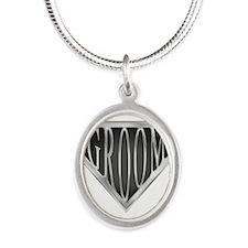spr_groom_cx Necklaces